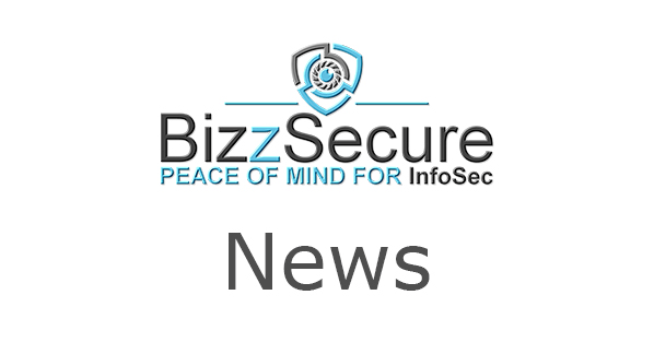 BizzSecure-News
