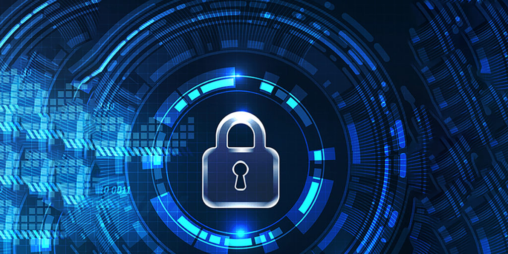 Maintaining Security Design Integrity to Prevent a Data Breach