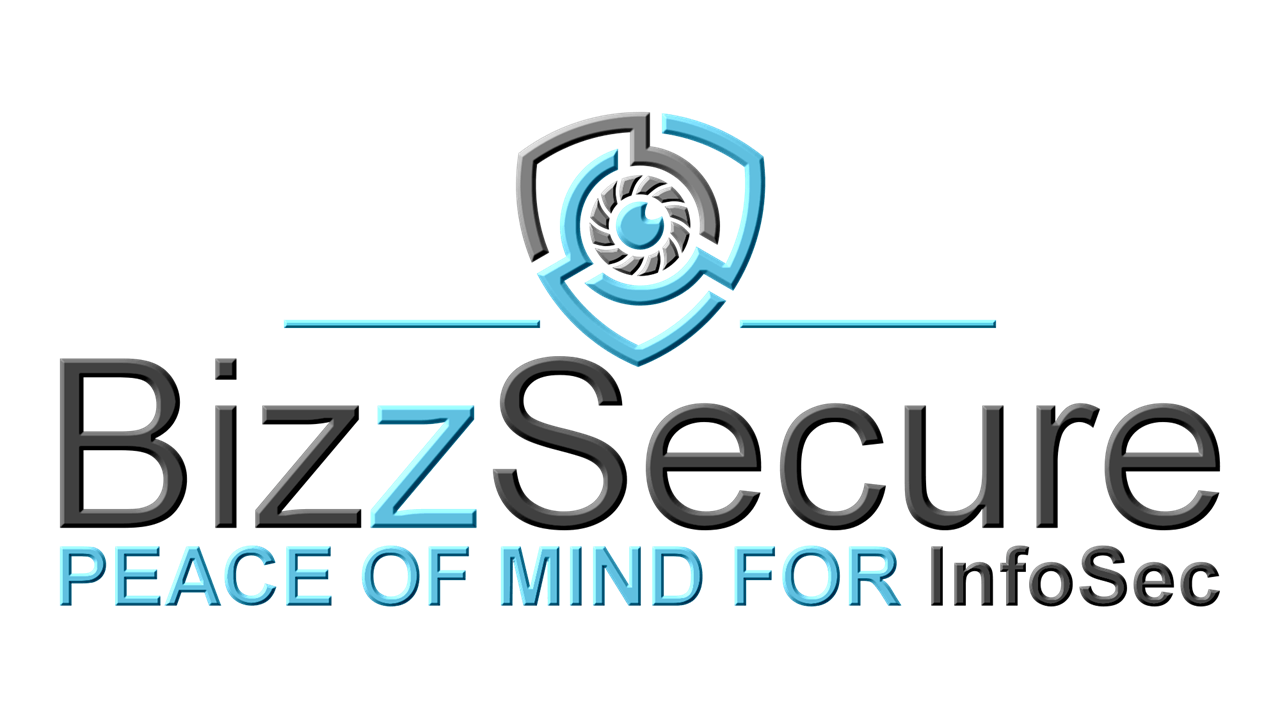 BizzSecure-cyber-security-services-Logo-Wht