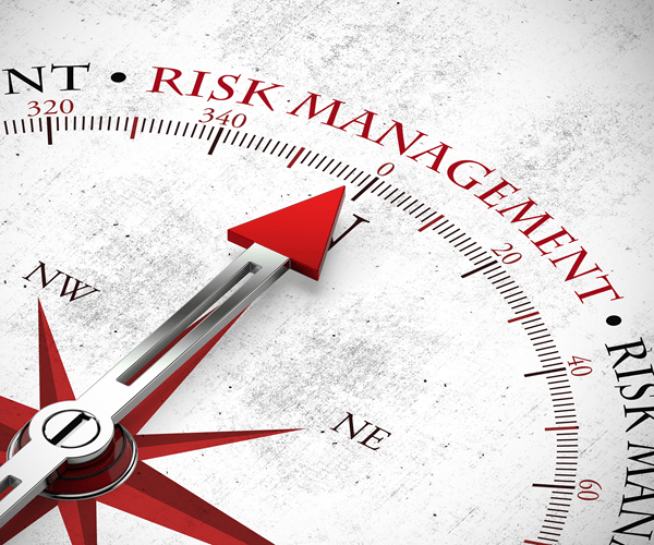 Mastering Your Security Destiny Through Risk Management
