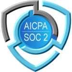 AICPA-SOC2 Shiled