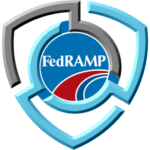 Fed RAMP Shield
