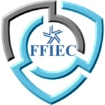 FFIEC Shield