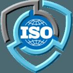 ISO Shiled
