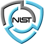 NIST Shield