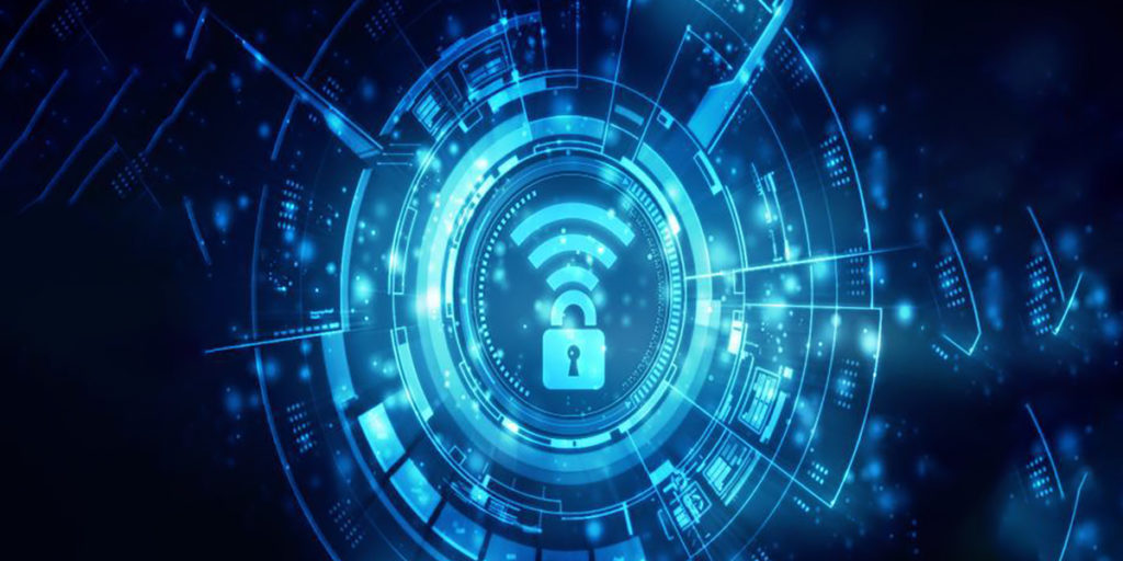 Brief Best Practices for Wi-Fi security