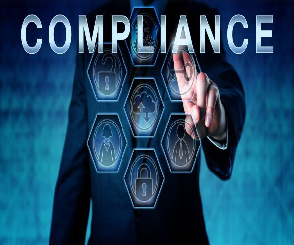 Compliance and Privacy (Part 2)