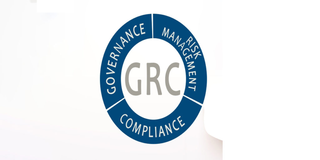 GRC Tools and Its Importance