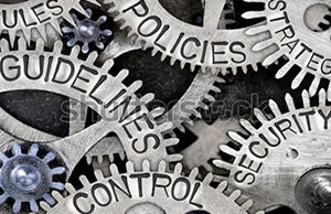 Compliance_Policy-