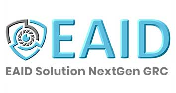 EAID Solution NextGen GRC