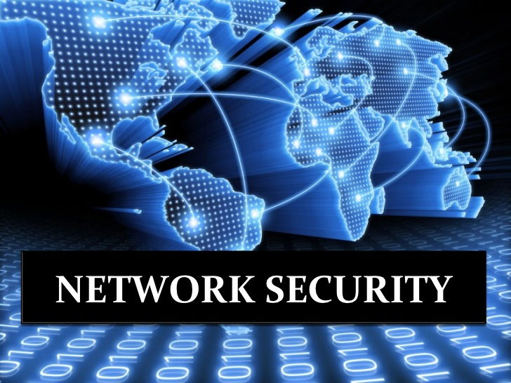 Five Tips to Improve Your Network Security
