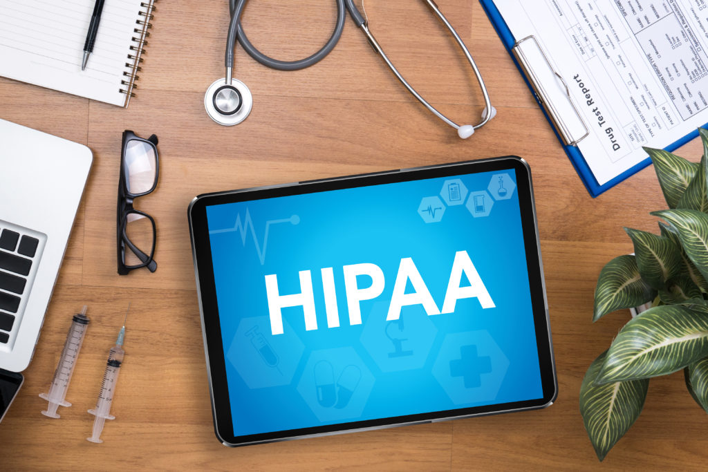 5 Tips for HIPAA Audits