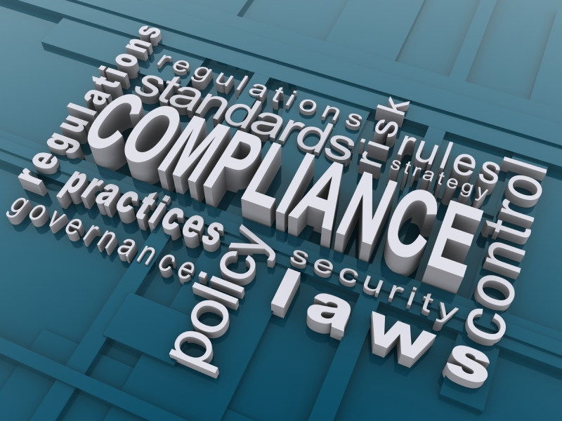 Top FAQs for Compliance Assessments