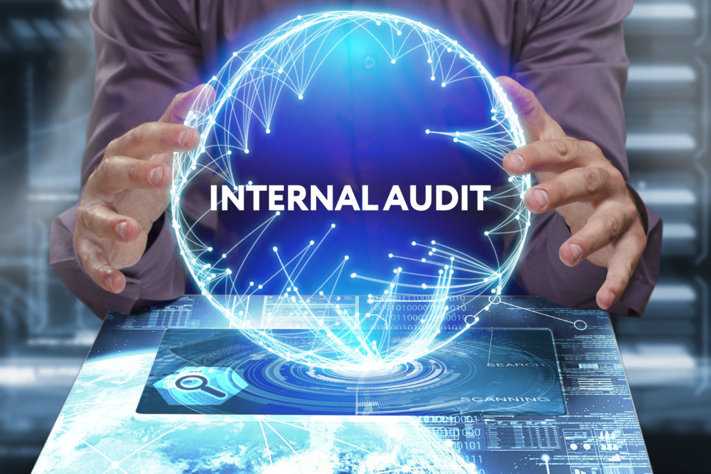 Top FAQs for Internal Audits