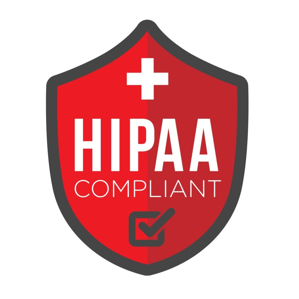 Top-five-Tips-to-become-HIPAA-compliant