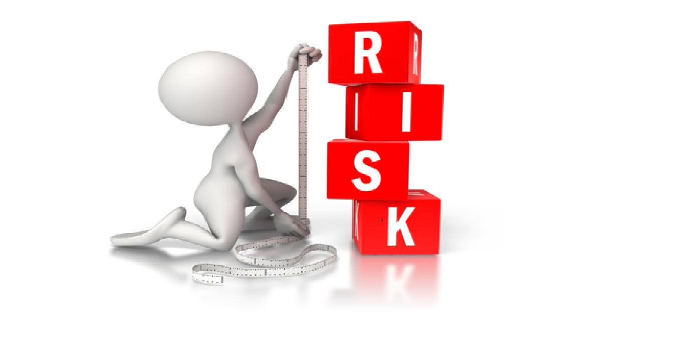 Five-Tips-for-Third-Party-Risk-Assessments