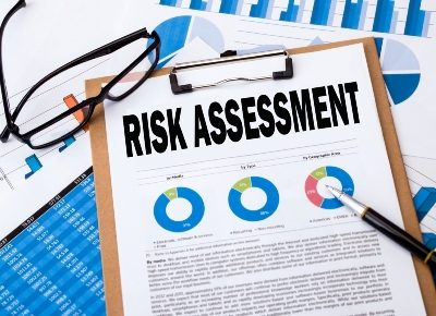 How the Coronavirus Changes Company Risk Assessments?