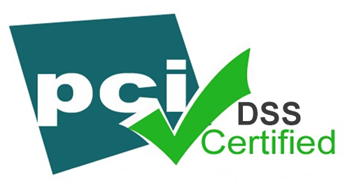 Five-tips-for-PCI-DSS-Compliance