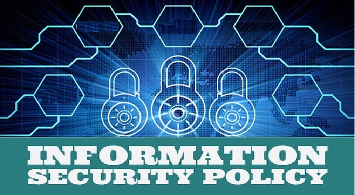 Challenges of Designing Information Security Policies