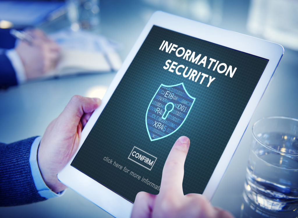 How to Ensure that Information Security Policies Remain Effective?