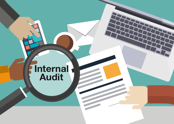 Importance-of-an-Internal-Audit.