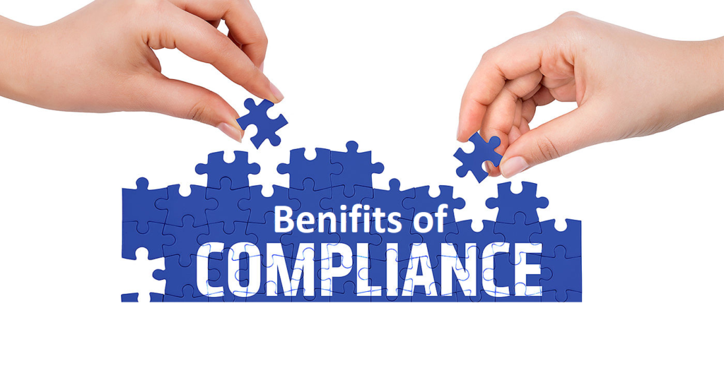 Benefits of Automating Compliance Assessments