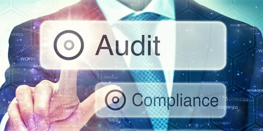 How to Prepare for Compliance and IT Audits