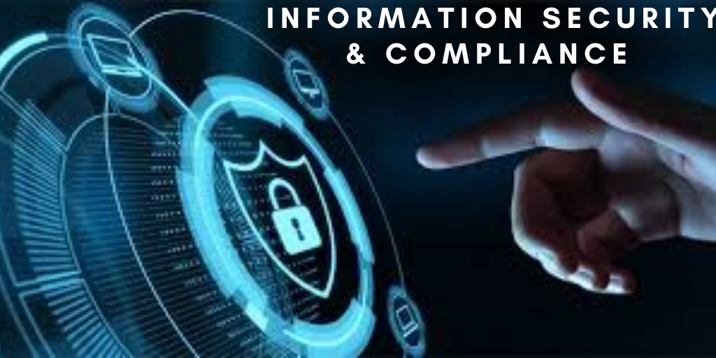5 Benefits of Remediation Efforts in Information Security and Compliance