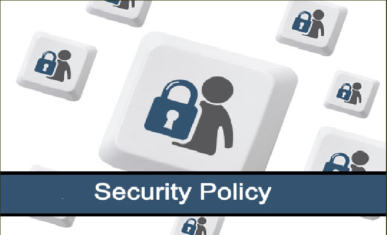 Validating-Security-Policies-and-Their-Effectiveness