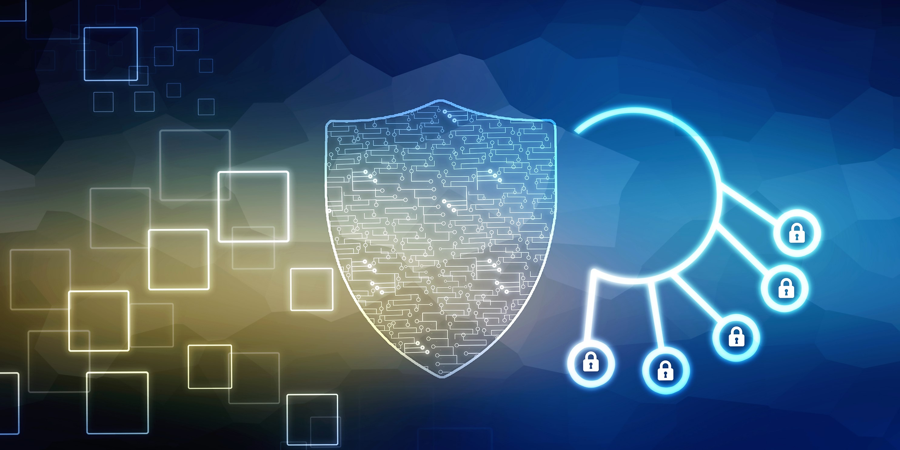 How To Manage Network Security Risk
