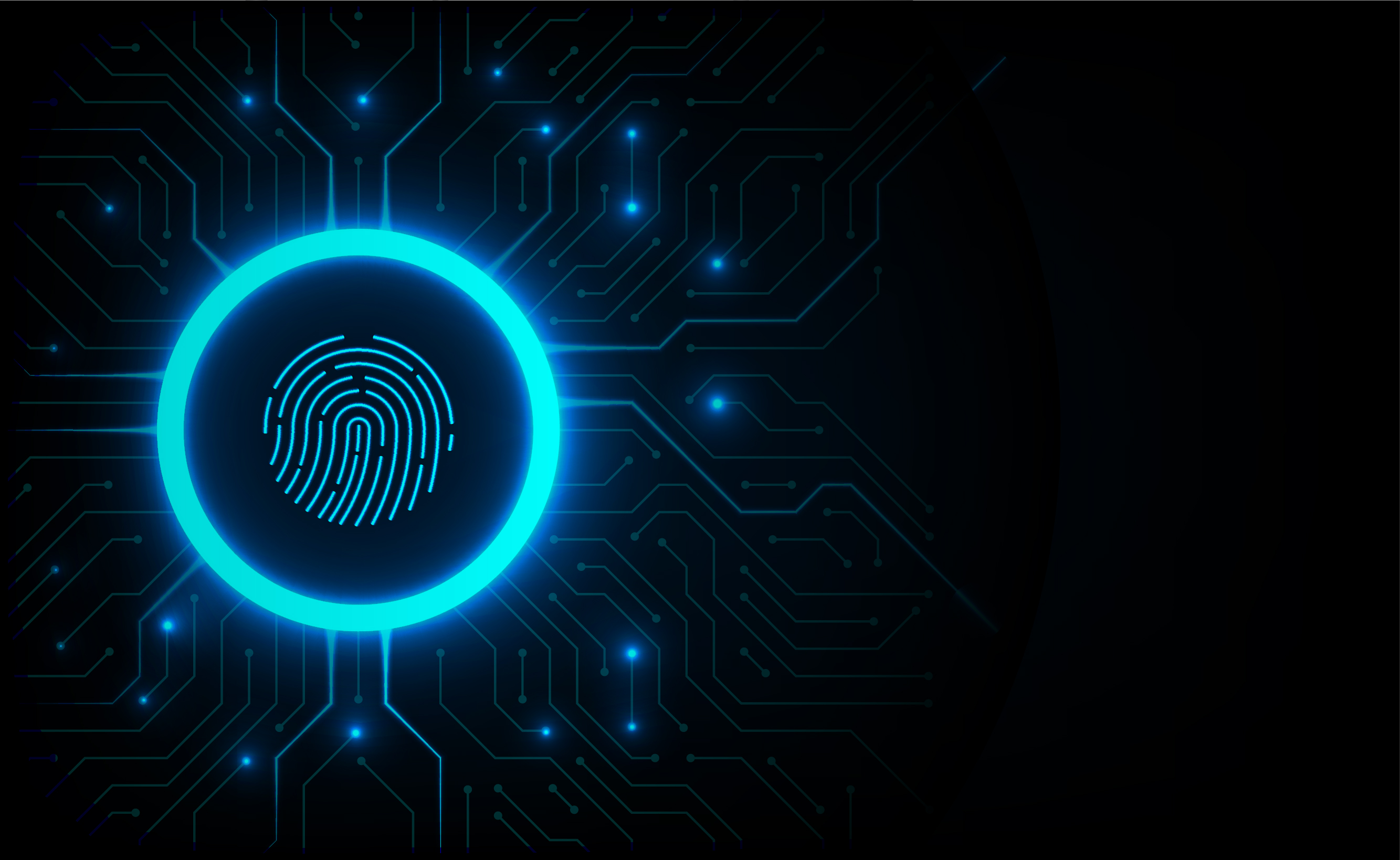 The Importance of Integrating Security and Compliance Risks with Remediation