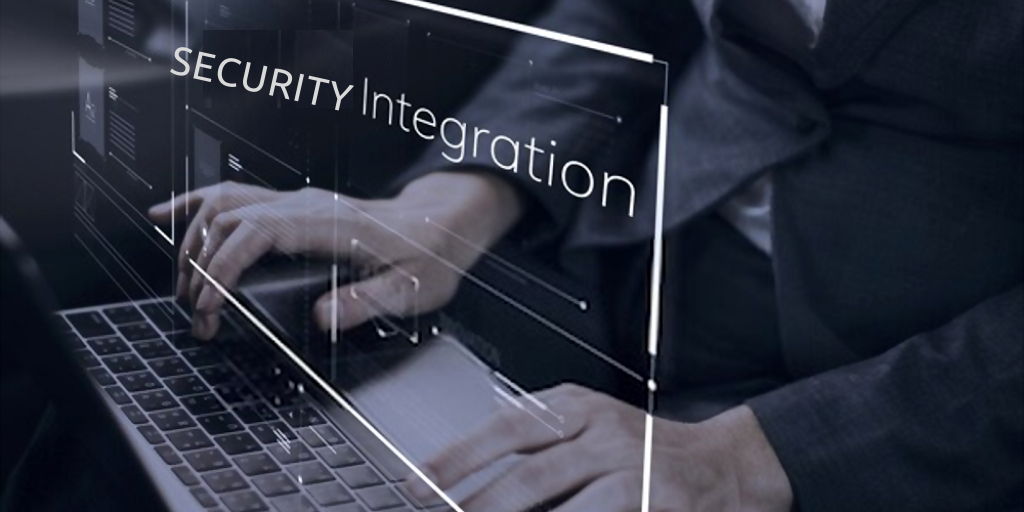 Advantages of Integrating Security and Compliance Risks with Remediation
